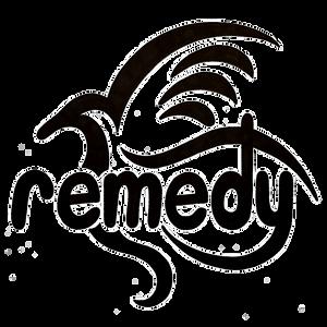 Remedy%2520Logo_edited_edited.png