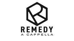 Remedy_PrimaryLogo_Black_01Large.jpg