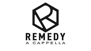 Remedy_PrimaryLogo_Black_01Large.jpg