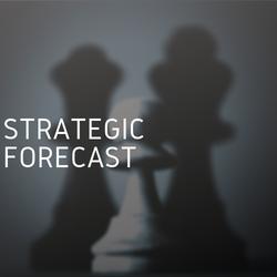 Strategic forecast