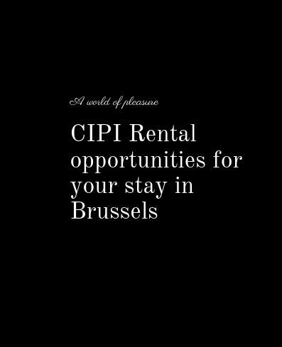 CIPI Rental poster.png