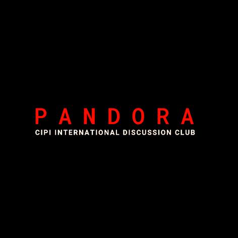 Pandora poster4_edited_edited.png