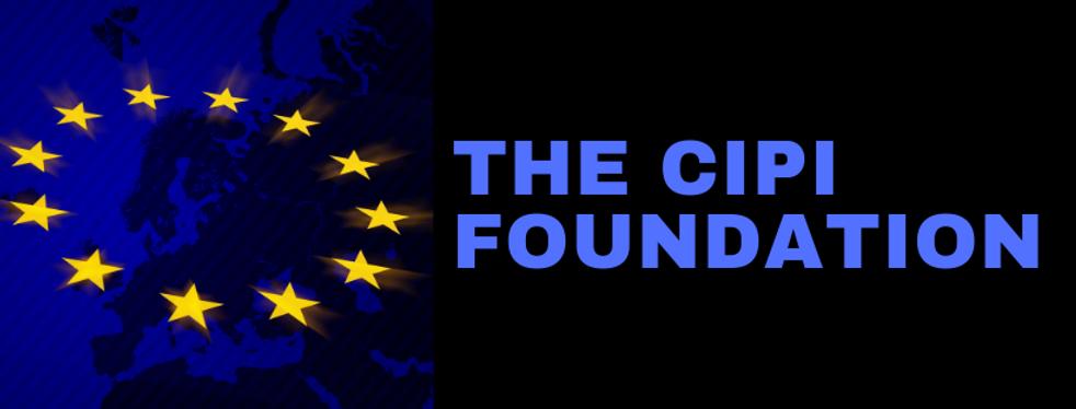 The cipi foundation banner (1).png
