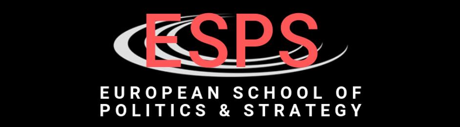 ESPS banner.png