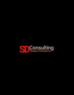 SD Consulting