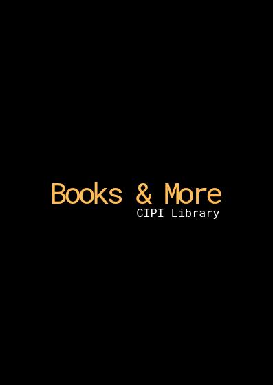 CIPI Library