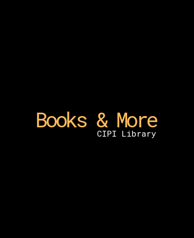 CIPI Library.png