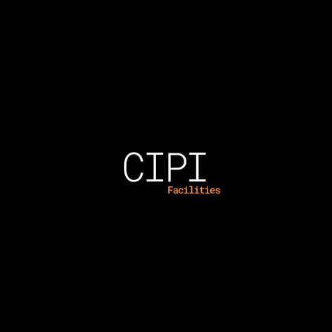 CIPI_Facilities poster.png