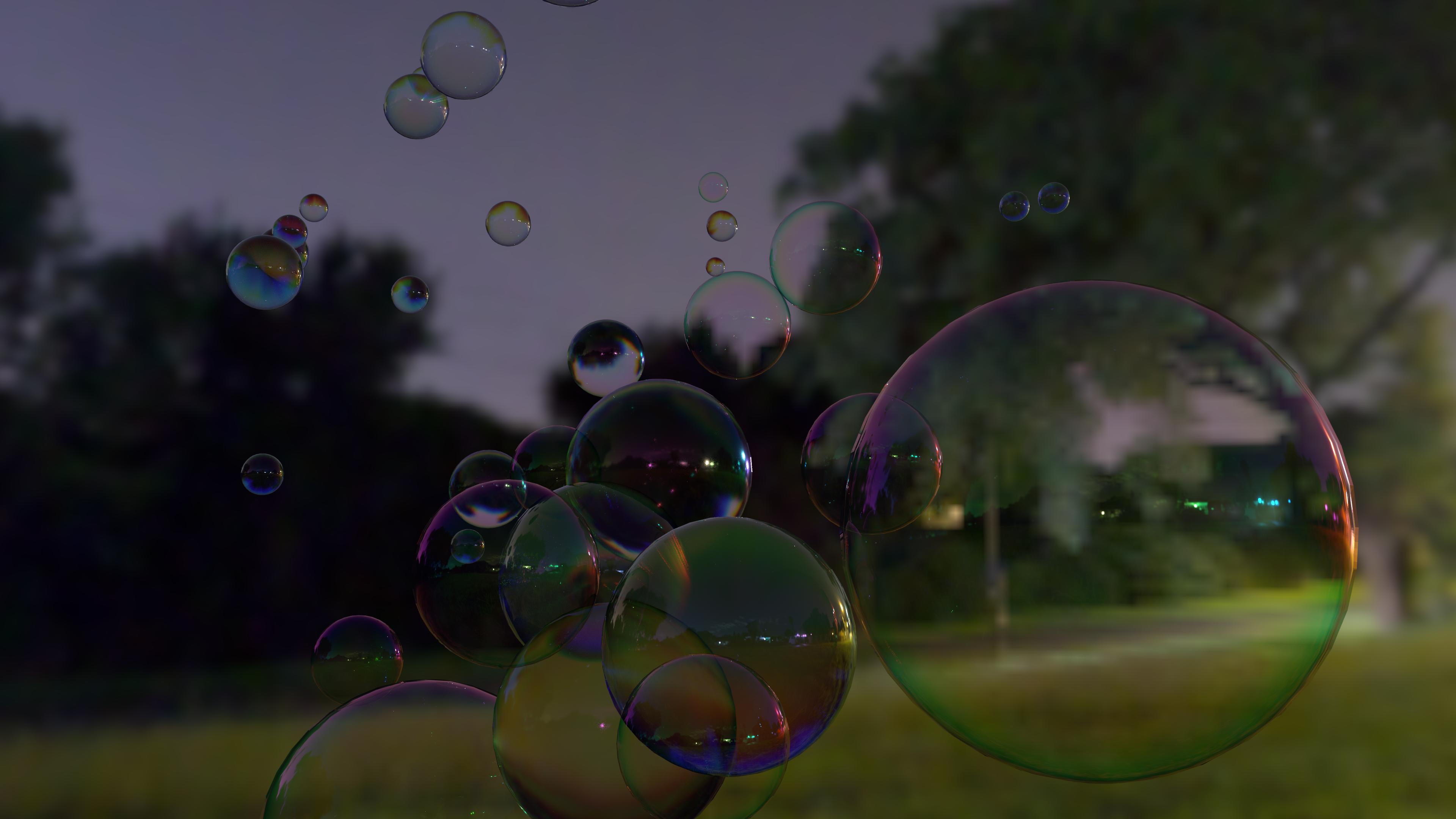 bubbleShader_Render_01