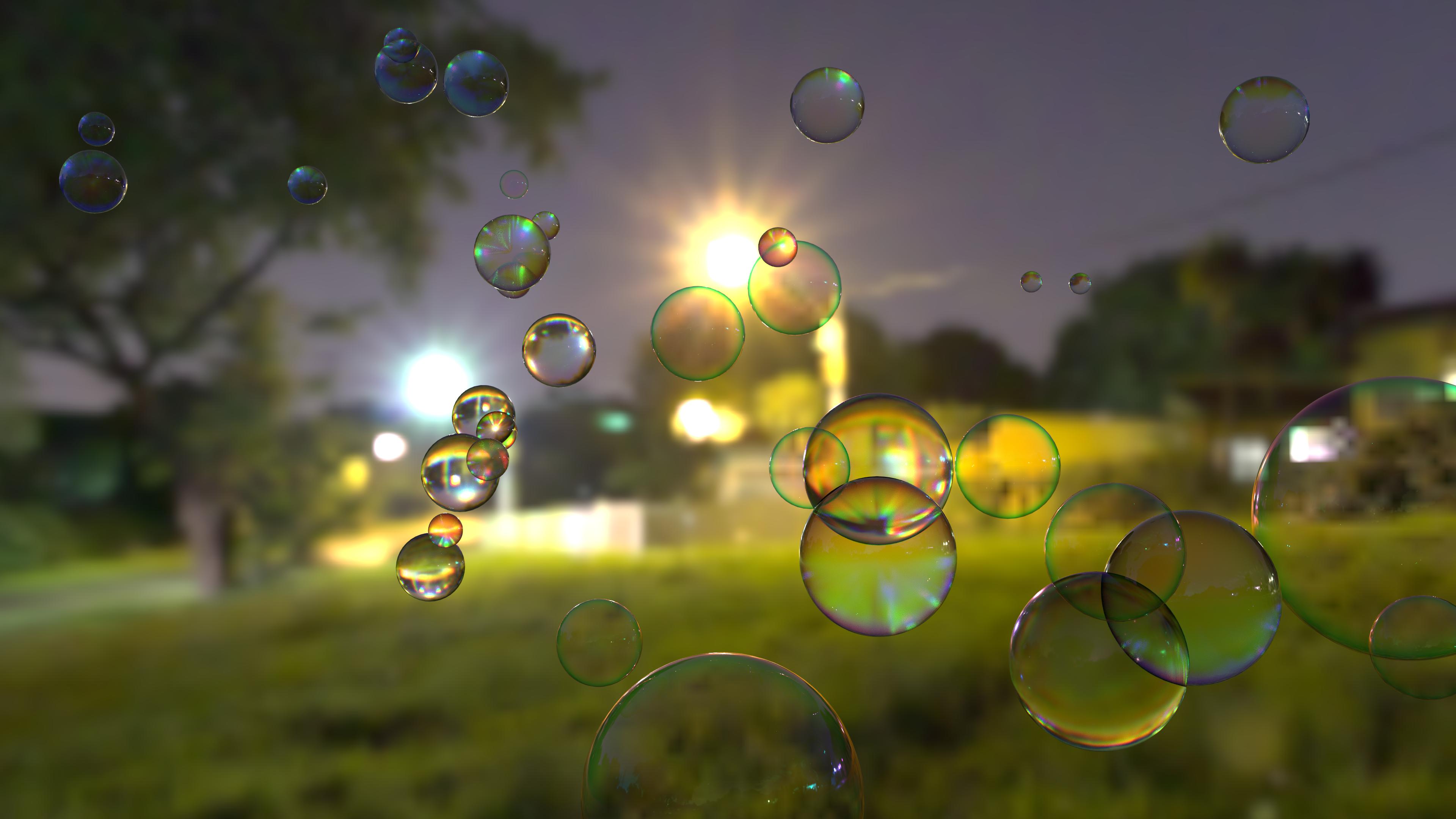 bubbleShader_Render_02