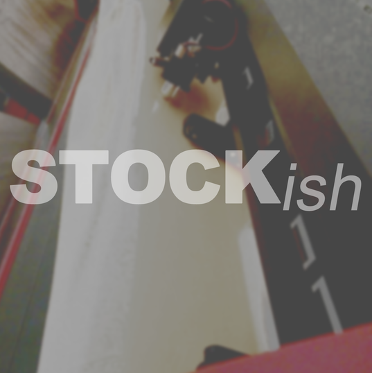 PRODUCT_stockish.png