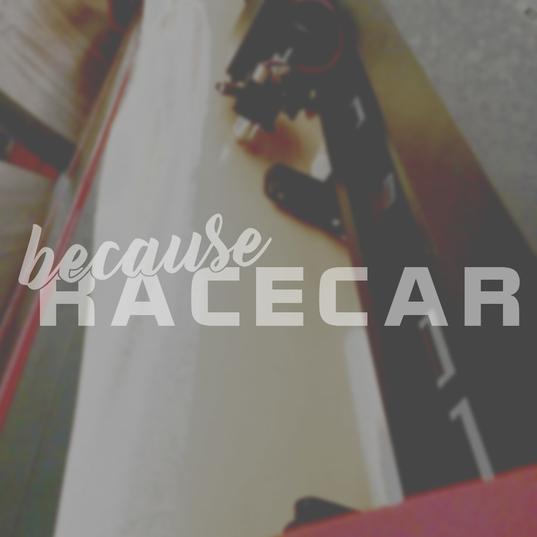 PRODUCT_BecauseRacecar.png