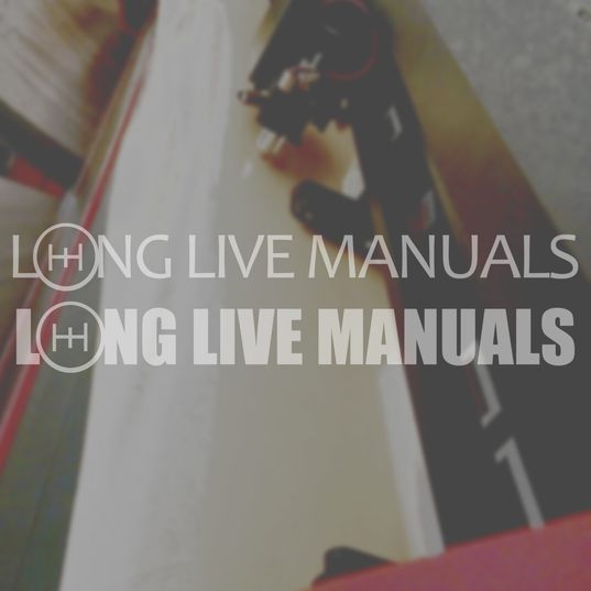 PRODUCT_LongLiveManuals.png