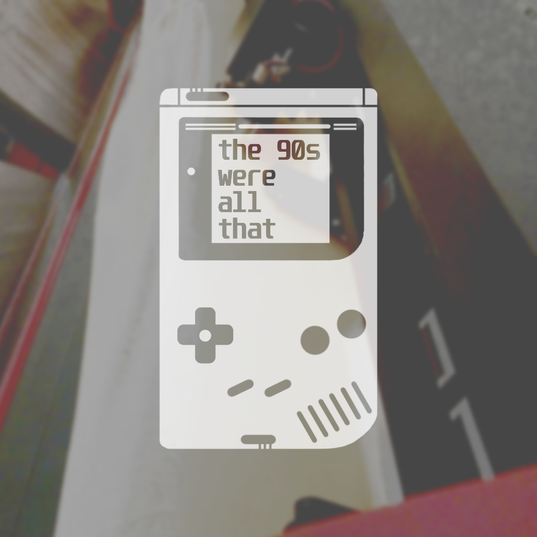 PRODUCT_Gameboy.png