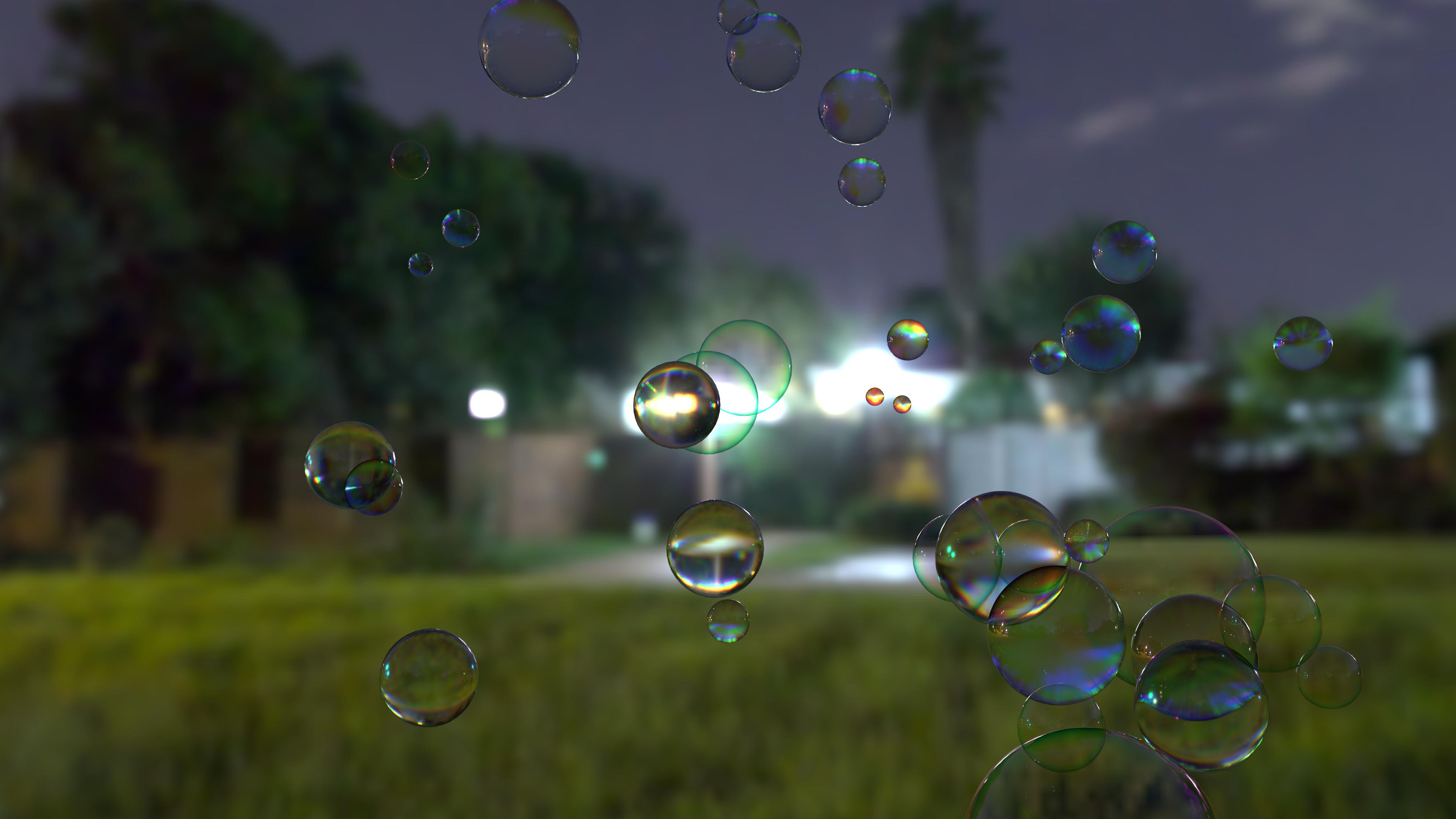 bubbleShader_Render_03