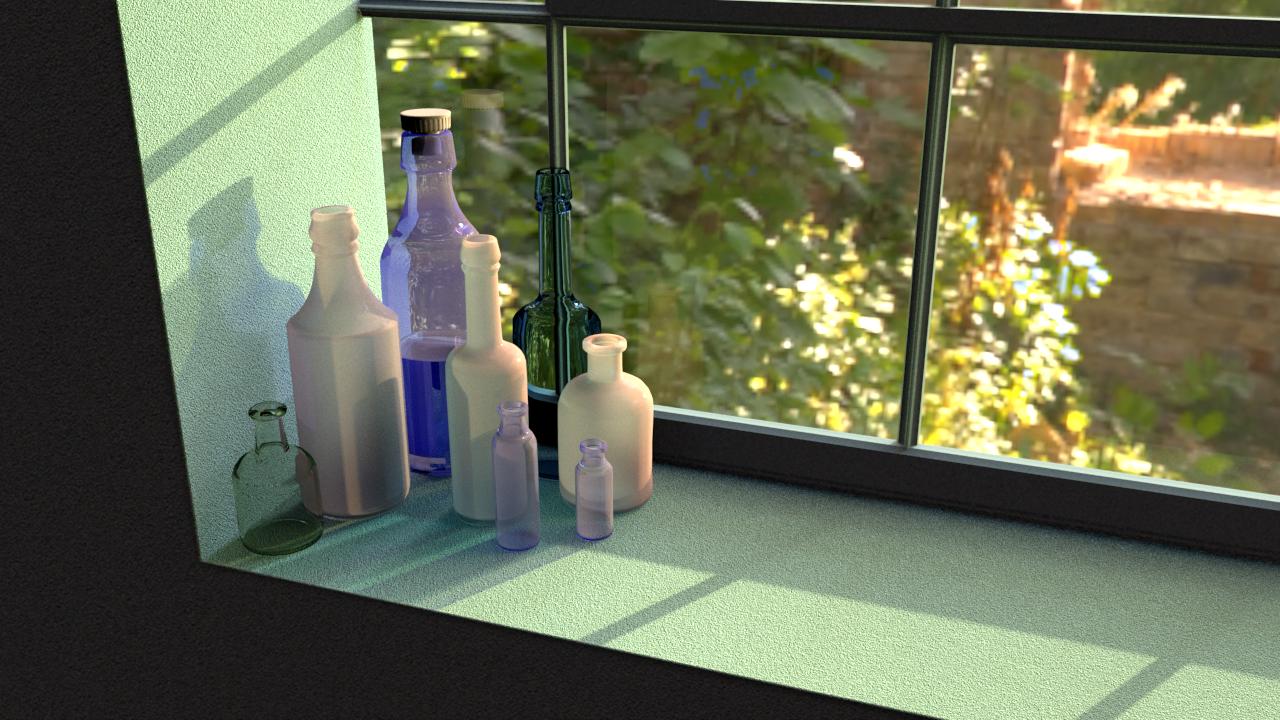Bottles_Redux_06