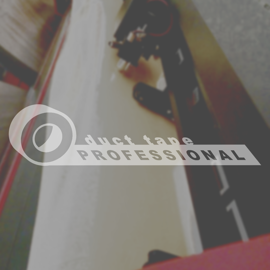 PRODUCT_DuctTapeProfessional.png