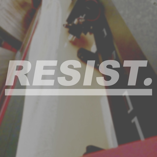 PRODUCT_RESIST.png