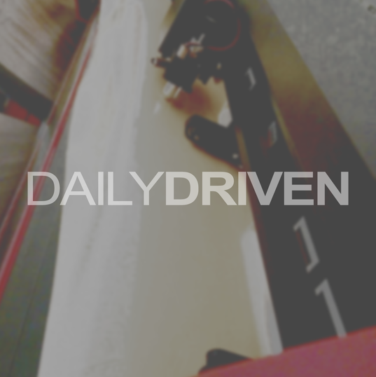 PRODUCT_DailyDriven.png