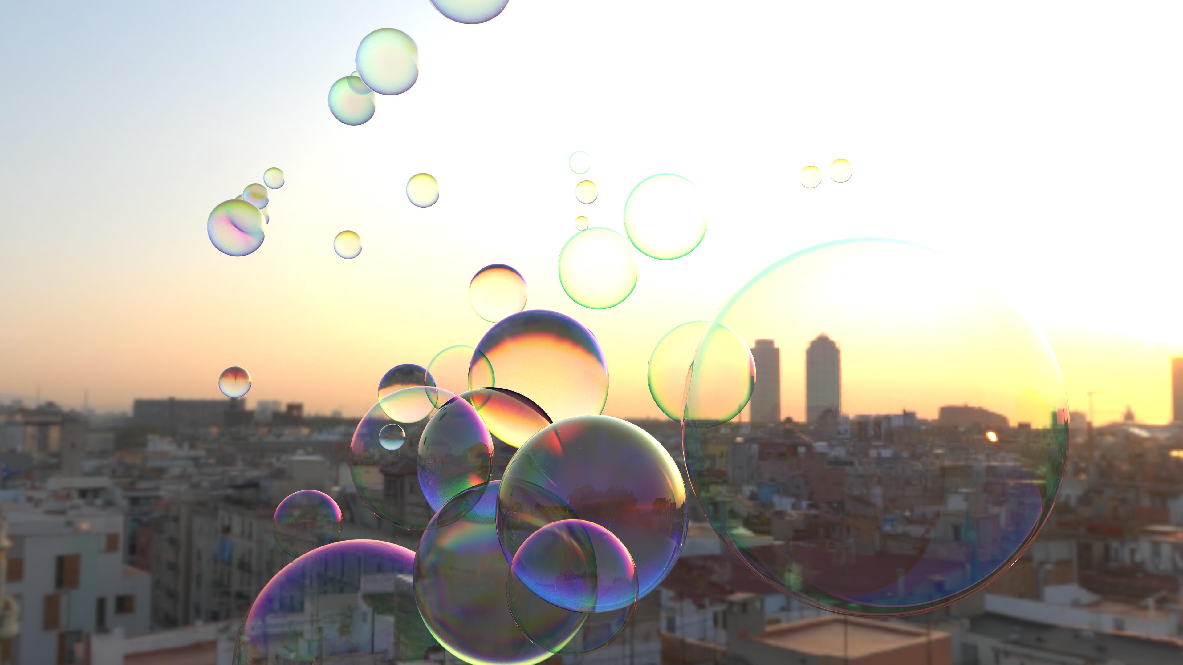 bubbleShader_Render_06