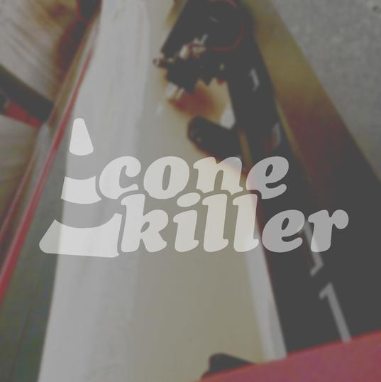 PRODUCT_ConeKiller.png