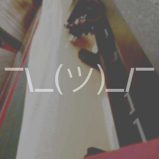 PRODUCT_Emoji_Shrug.png