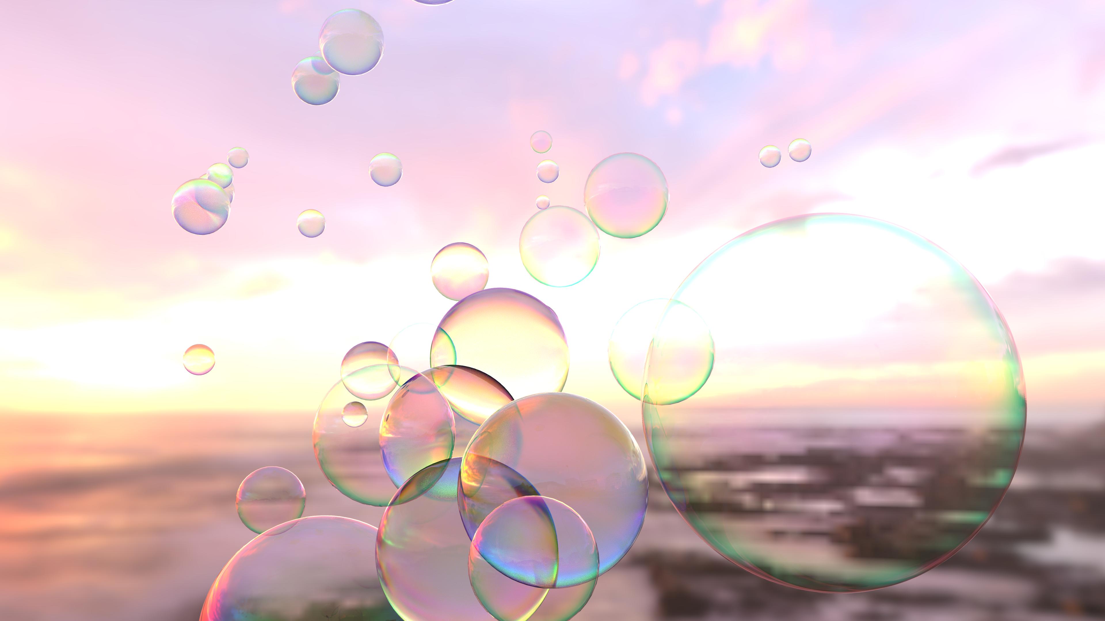 bubbleShader_Render_04