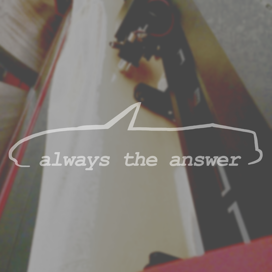 PRODUCT_AlwaysTheAnswer.png