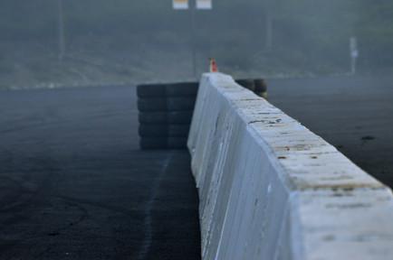 Sonoma Drift
