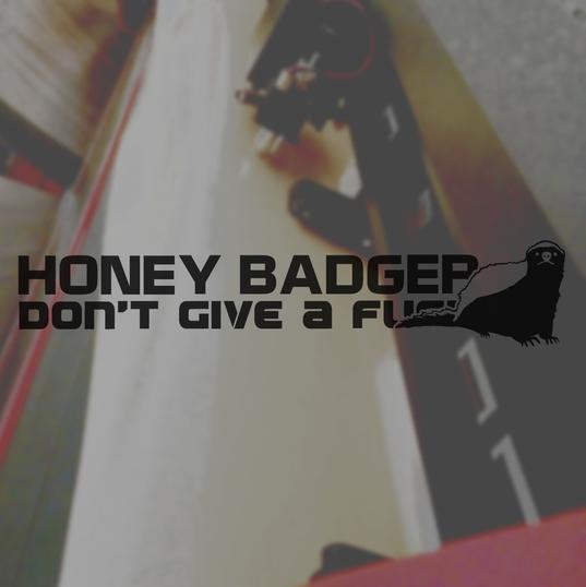 PRODUCT_HoneyBadgerDontGiveA.png