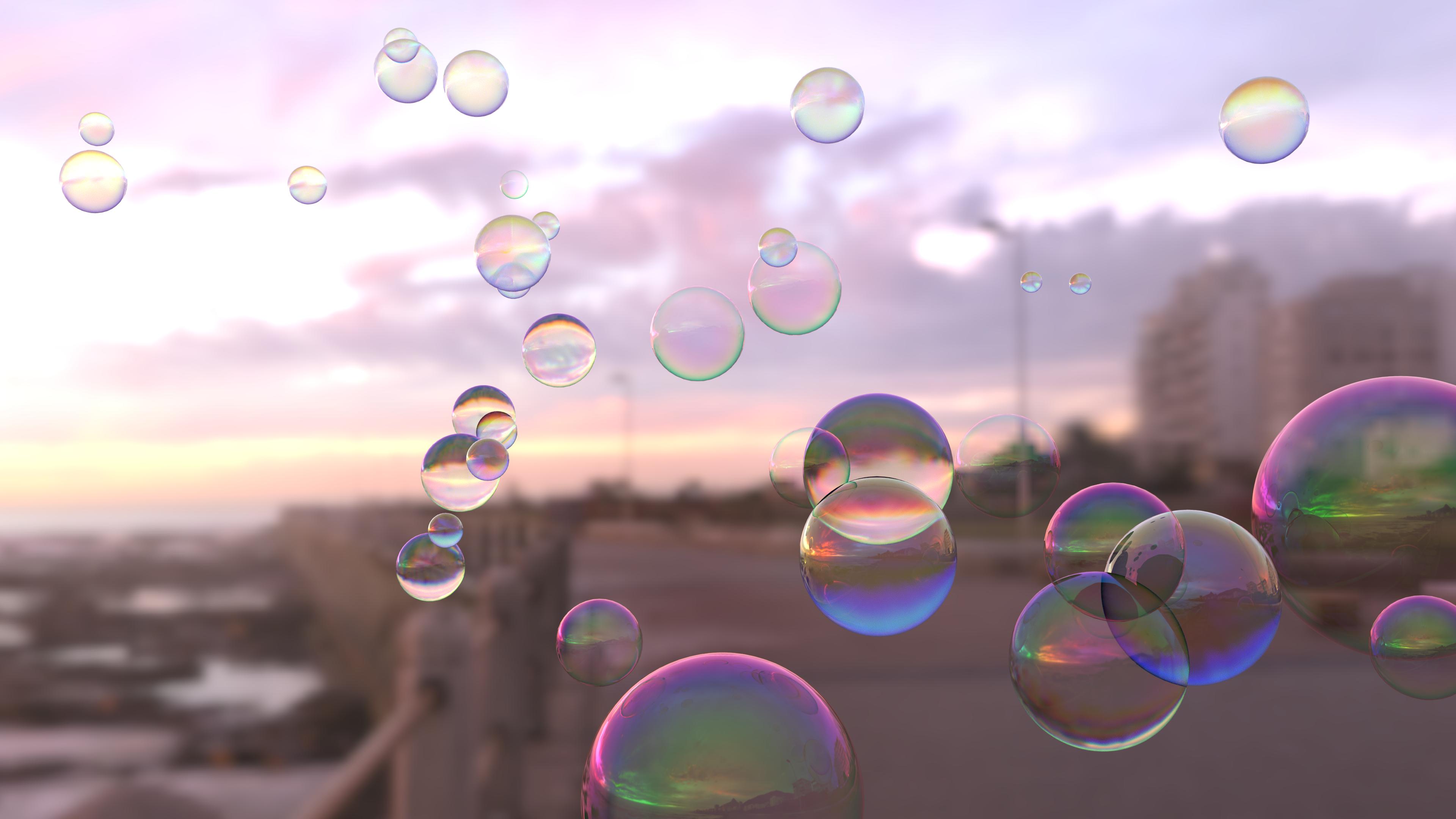 bubbleShader_Render_05