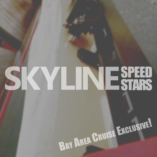 PRODUCT_SkylineSpeedStars.png
