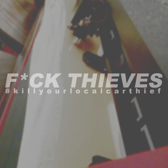 PRODUCT_FuckThieves.png