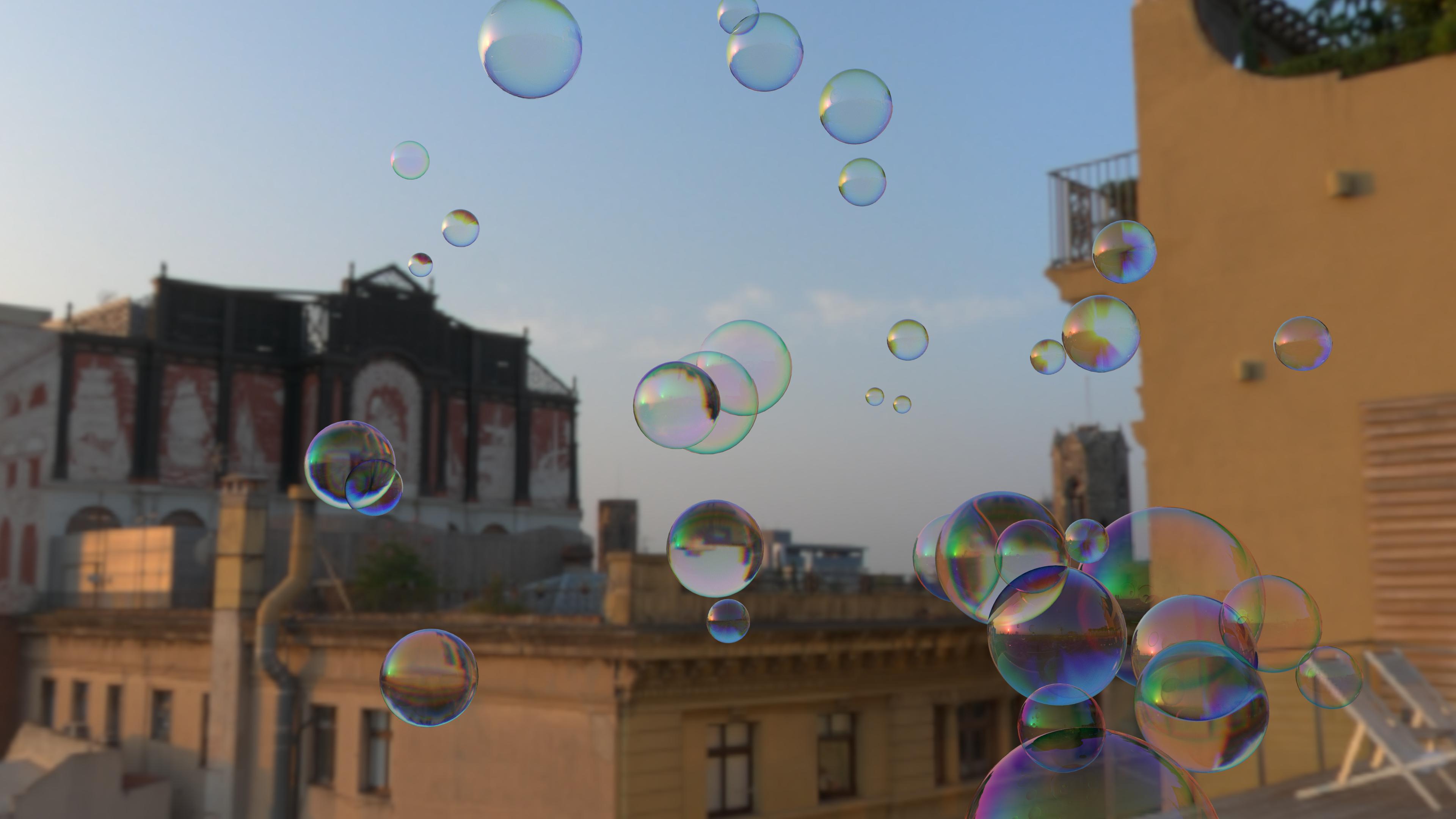 bubbleShader_Render_08