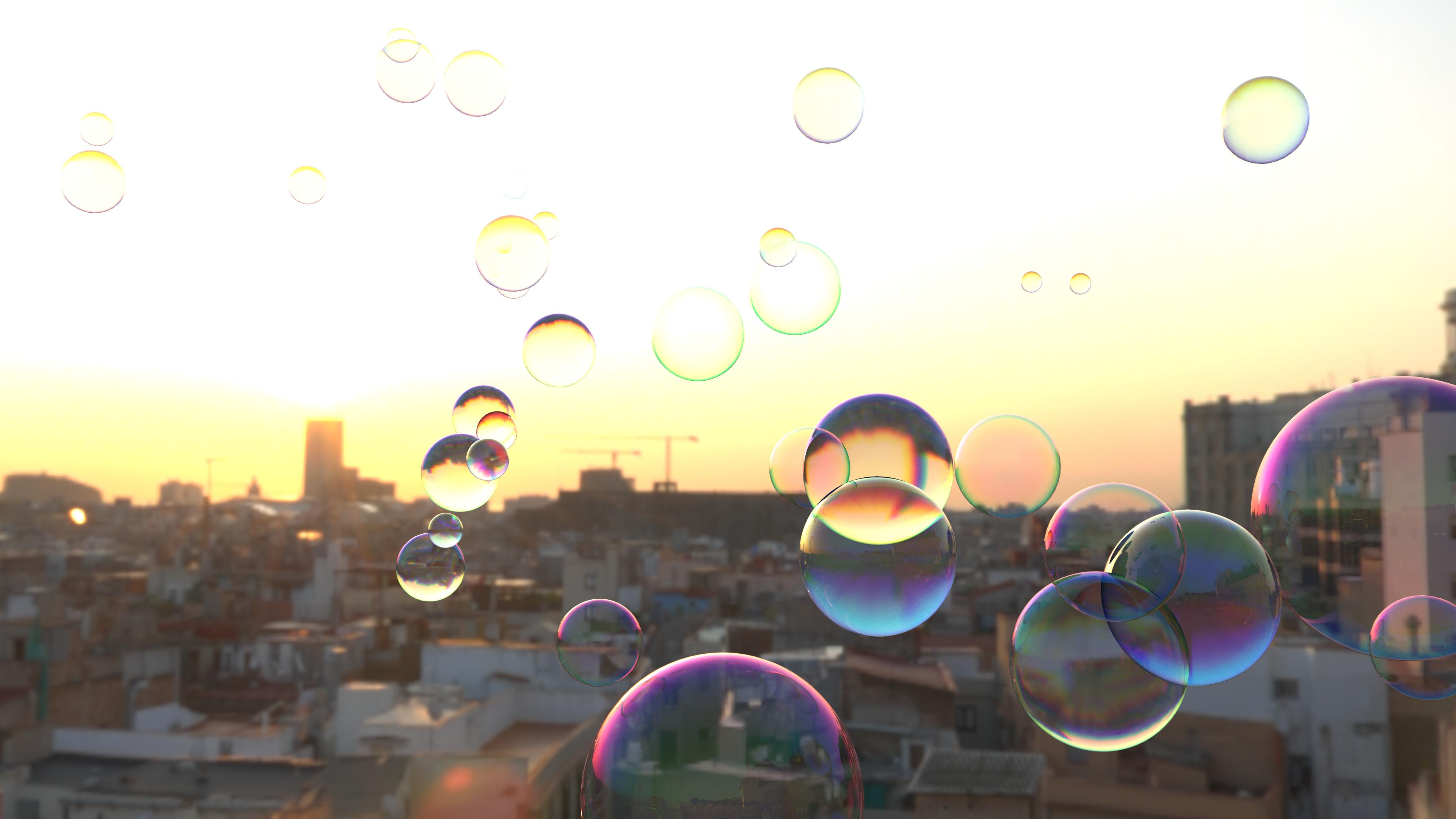 bubbleShader_Render_07