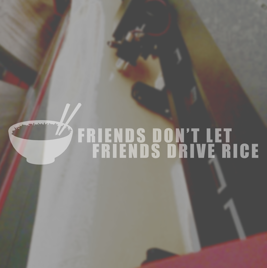 PRODUCT_FriendsDontRice.png