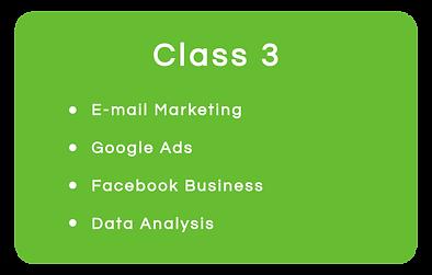 Class-3.png