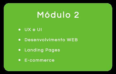 Módulo-2.png