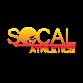 Logo-SoCal-Att.png