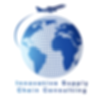 Logo-Innovative-Supply-Chain-Consulting-