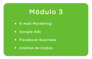 Módulo-3.png