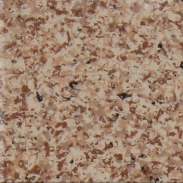 Birch Granite