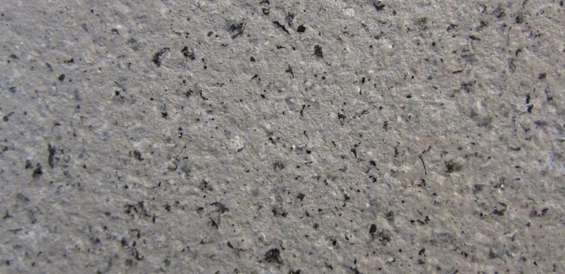 Gaulet Grey