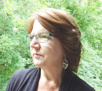 Joan's Pic.jpg