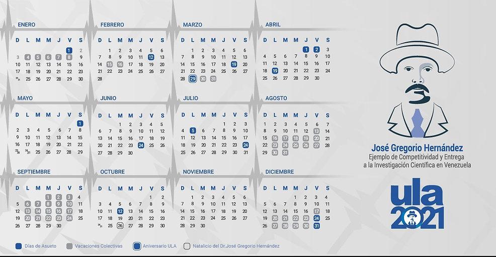 calendario ula.jpg