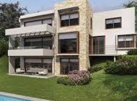 Casas Leonor
