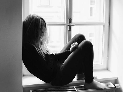 Meer aandacht voor eenzaamheid onder jongeren