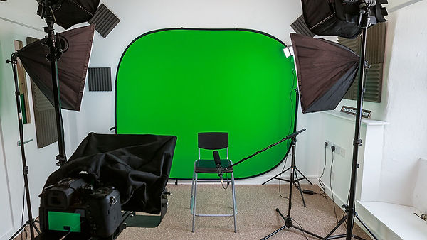 Studio Green Screen.jpg