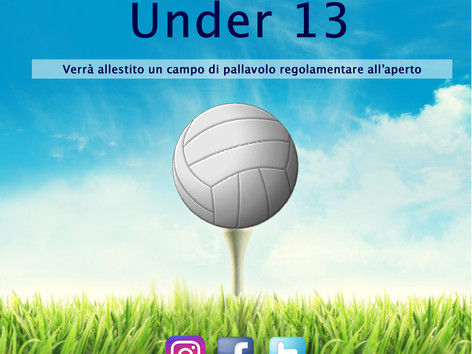 Volley Apo Settembre2019_Under 13.jpg