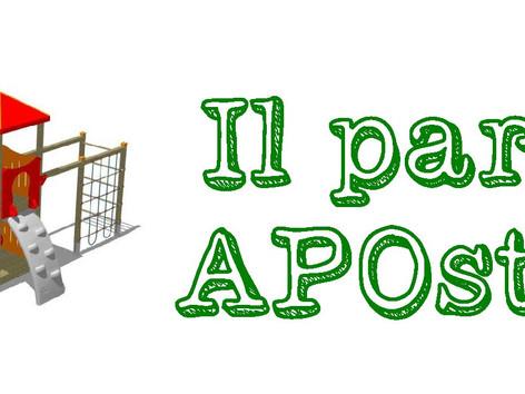 Slogan Parco1.jpg